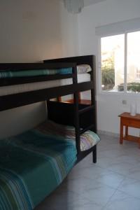 10 kinder slaapkamer (2)