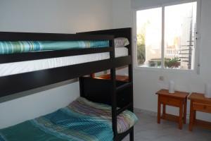 10 kinder slaapkamer (4)