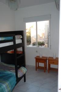 10 kinder slaapkamer (7)