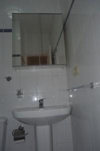 11 badkamer boven (10)