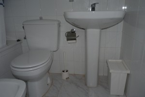 11 badkamer boven (11)