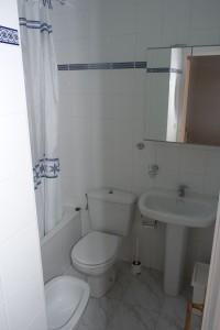 11 badkamer boven