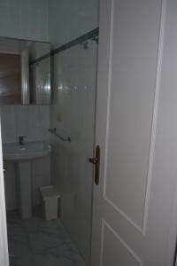 11 badkamer boven (4)