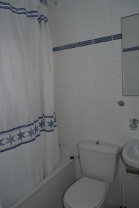 11 badkamer boven (5)