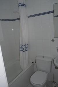 11 badkamer boven (6)