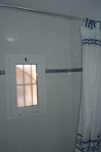 11 badkamer boven (7)
