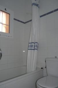 11 badkamer boven (8)