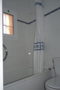 11 badkamer boven (9)