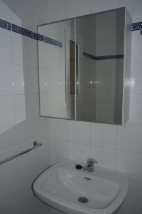 13 badkamer beneden (3)