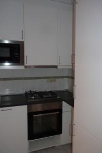 14 keuken (12)