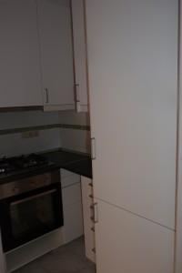 14 keuken (13)