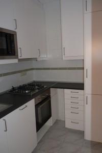 14 keuken (15)