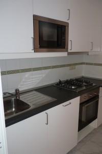 14 keuken (16)