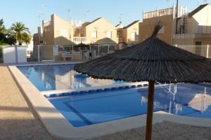 5 zwembad (10)