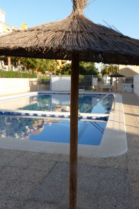 5 zwembad (13)