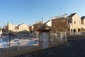 5 zwembad (15)