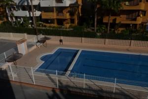 5 zwembad (19)