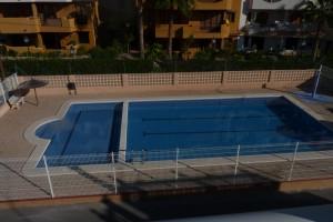 5 zwembad (9)