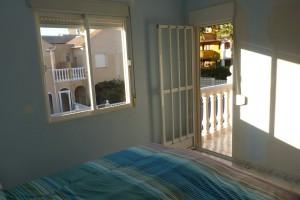 7 grote slaapkamer (13)
