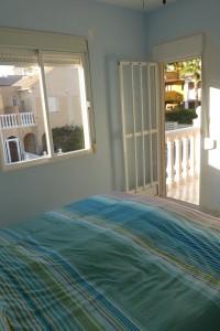 7 grote slaapkamer (14)